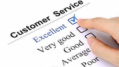 How the Right Customer Service Can Boost Your Customer Following