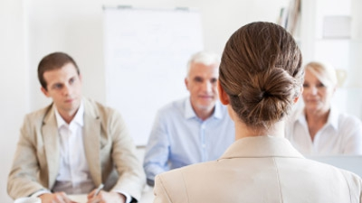 Interview Questions to Avoid and a Safe Job Offer Letter