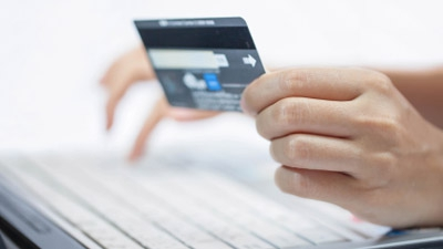 6 eCommerce Tips for Small Businesses
