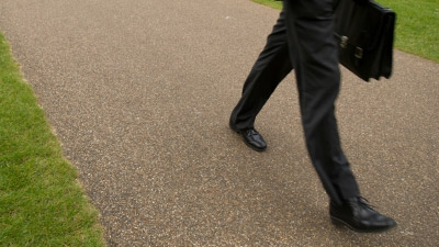How to Pave Your Path to Greatness
