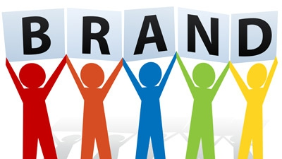 Small Business Brands Win with Boldness