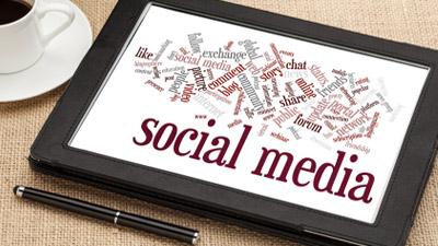 the-10-big-social-media-marketing-trends-in-2014