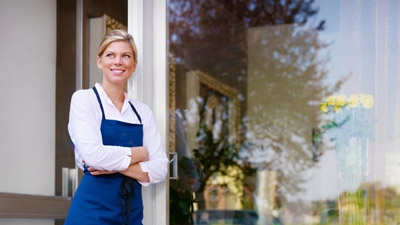 How Your Small Business Can Transform a Reluctant Buyer
