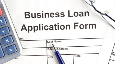 Small Business Lending 2.0: The Technological Revolution