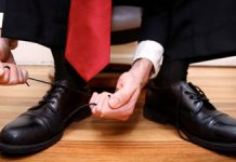10-ways-to-market-your-small-business-on-a-shoestring-budget