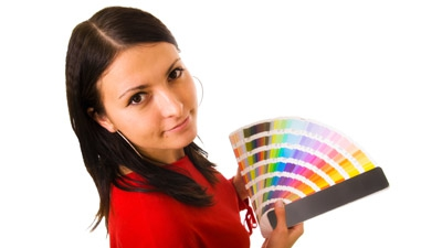 How to Create a Color Scheme for Your Brand