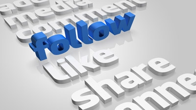 3 Tips on How to Monetize Your Social Media Following