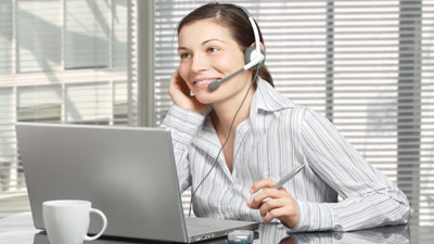 Can VoIP Enhance Your Business?