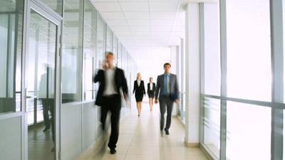 5-new-trends-in-corporate-design