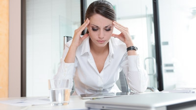 Banish the Workplace Bully