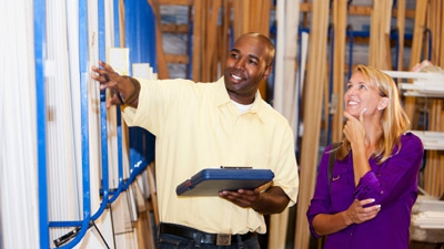 5 Customer Service Tactics to Increase Sales