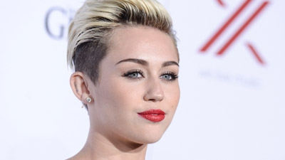 Business Advice from Miley Cyrus? What Your Company Can Learn from Celebrities