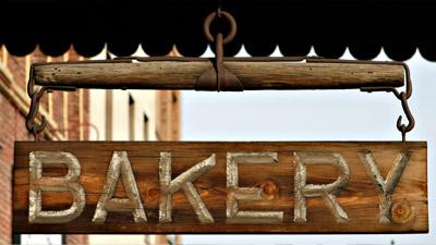 Lessons from the Golden Krust Caribbean Bakery