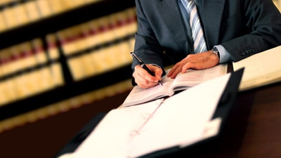 What You Need to Know About Business Law