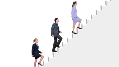 The 3-Step Dance: Creating a Great Company