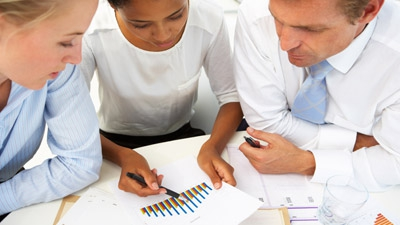 5 Ways for Small Businesses to Expand on a Budget