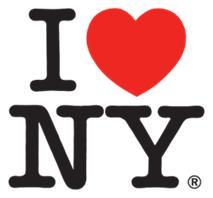 I-Heart-NY Logo