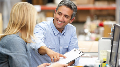 Don't Ignore Estate Planning When Growing Your Business