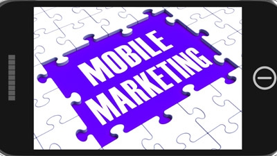 The Importance of Mobile Marketing for Your Business