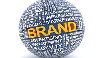 Developing a World-Class Brand