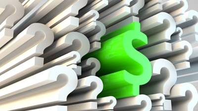 Question of the Week: How to Improve Cash Flow
