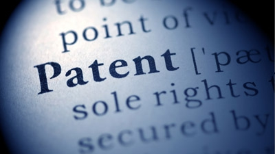 How to Avoid a Weak Brand in a Post-Patent World