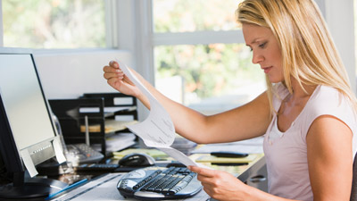 don-t-count-out-the-home-office-deduction