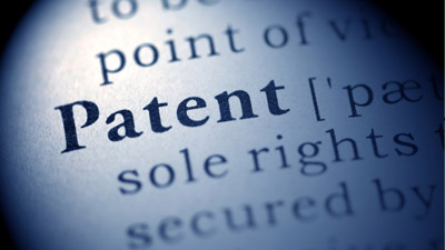 how-to-avoid-a-weak-brand-in-a-post-patent-world