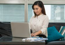10-tax-tips-for-work-at-homers