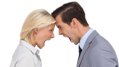 Easily Avoided: 4 Common Employee Conflicts to Look Out For