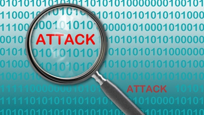 Target Attack Linked to Phishing Emails