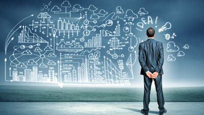6 Changes Your Business May Need to Make for Success