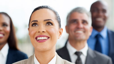 What Companies Have the Happiest Employees?