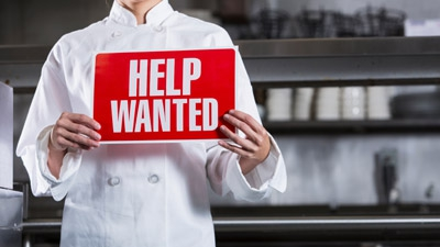 What Are the Best Practices for Restaurant Hiring?