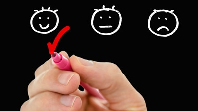 The #1 Way to Happy Customers and Amazing Brand Experiences