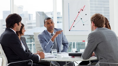 What Are the Ingredients of a Successful Company Manager?