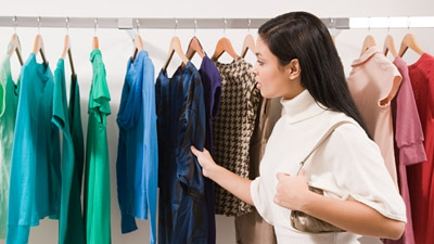 5 Steps for Getting Your Product Into Stores
