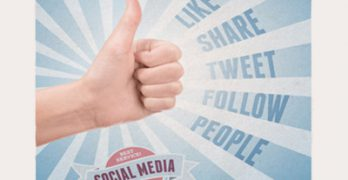 7-small-food-businesses-making-waves-on-social-media