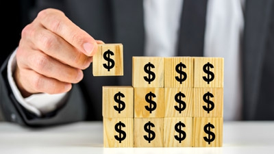 The Real Cost of Loss Leaders: Can You Afford Them?
