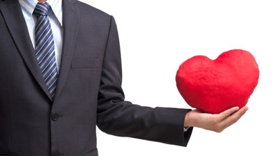 Why It's Important to Make People Love Your Brand