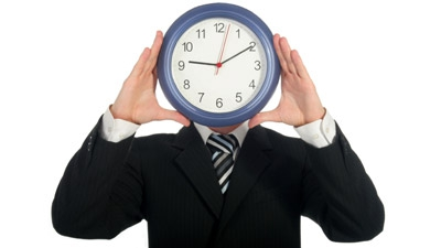 Are You Running a LIFO Time Management Strategy? How Bad Is It?