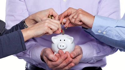 5 Tips for Dealing with Lenders