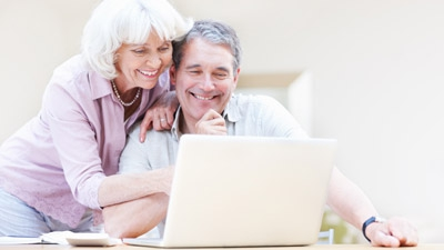 Does Your Marketing Reflect Older Customers? 10 Tips