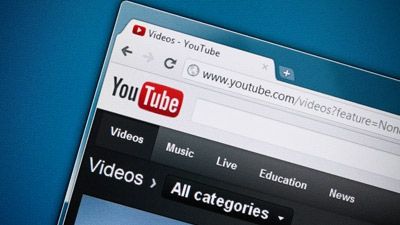 YouTube Continues to Fight Against Fake Views