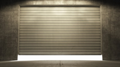 The Most Famous Garage Startups in History