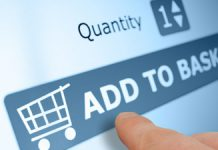 ecommerce-success--is-it-luck-or-something-else-