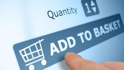Growing Your eCommerce Business? – 4 Things You Must Do