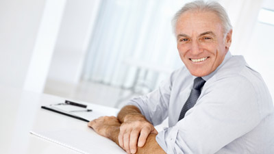 fast-tracking-your-retirement-with-a-franchise-business