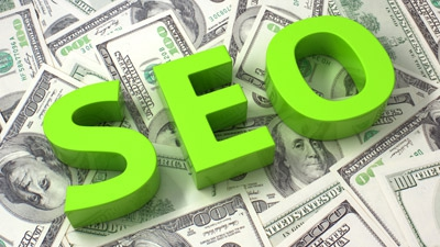 How Much Should You Be Spending on SEO?