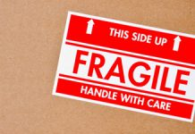selling-fragile-products--5-tips-for-shipping-them-the-right-way